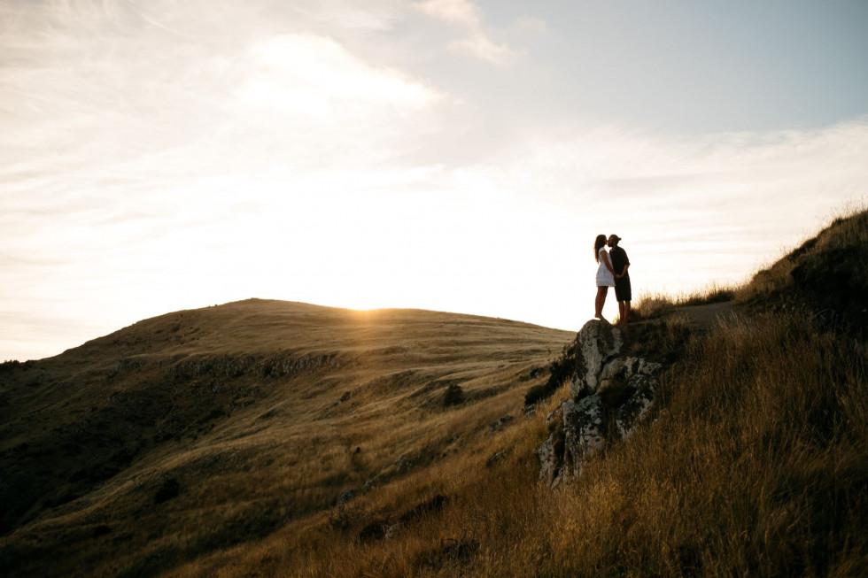 Как заложить надежный фундамент для крепких отношений-Фото 2