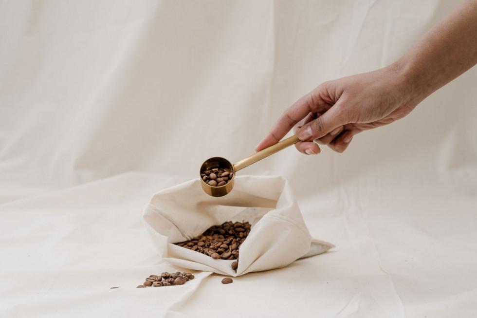 Піклуємося про здоров'я: 4 характеристики якісного шоколаду-Фото 2