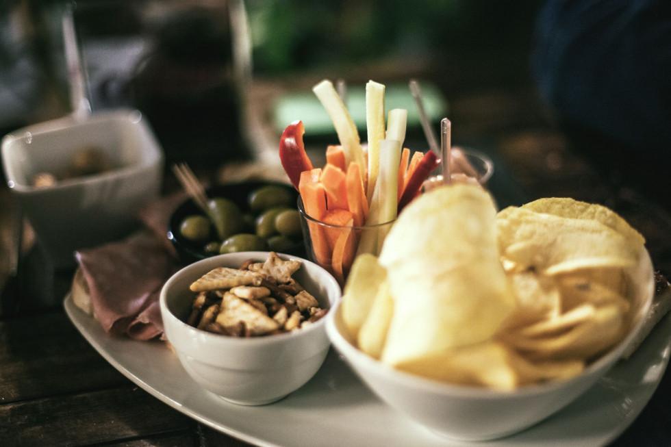 Почему подъедание — это плохо: говорит специалист-Фото 2