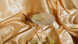 5 летних охлаждающих напитков-320x180