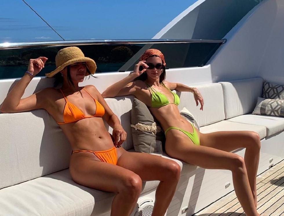 Как провести отпуск этим летом безопасно (ведь карантин еще не закончился!)-Фото 1