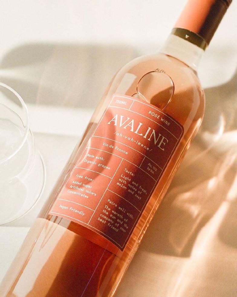 Кэмерон Диас создала марку органического вина-Фото 2