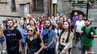 Что такое иммерсивный спектакль Remote Kyiv и почему это лучший выбор для досуга-320x180