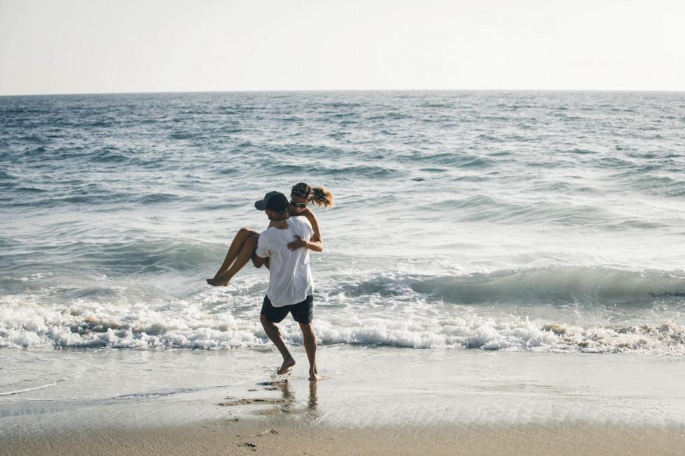 Как заложить надежный фундамент для крепких отношений-Фото 5