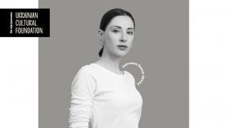 Ukrainian Fashion Week презентує третю історію Action: Sustainable Fashion – BEVZA-320x180