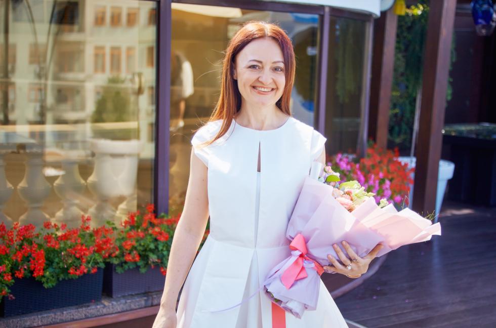 Женское лидерство: 5 вопросов к себе для развития-Фото 1