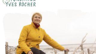 Премія «Земля Жінок 2021» фонду Yves Rocher розпочала прийом анкет-320x180