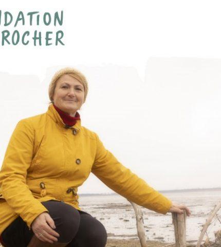 Премія «Земля Жінок 2021» фонду Yves Rocher розпочала прийом анкет-430x480
