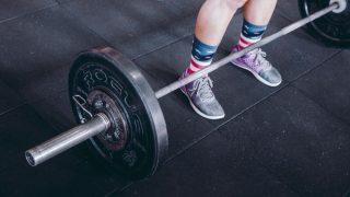 5 фитнес-мифов, которые мешают пойти в зал-320x180