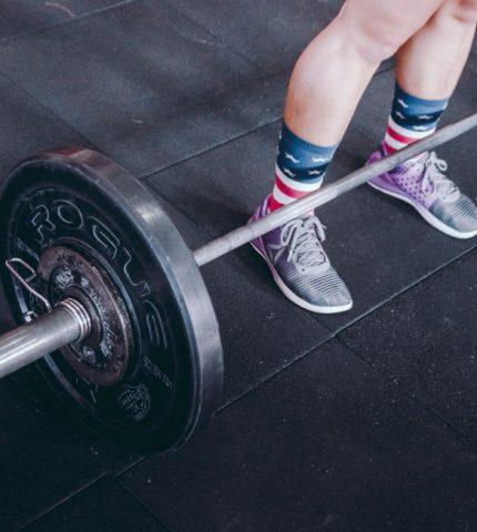 5 фитнес-мифов, которые мешают пойти в зал-430x480
