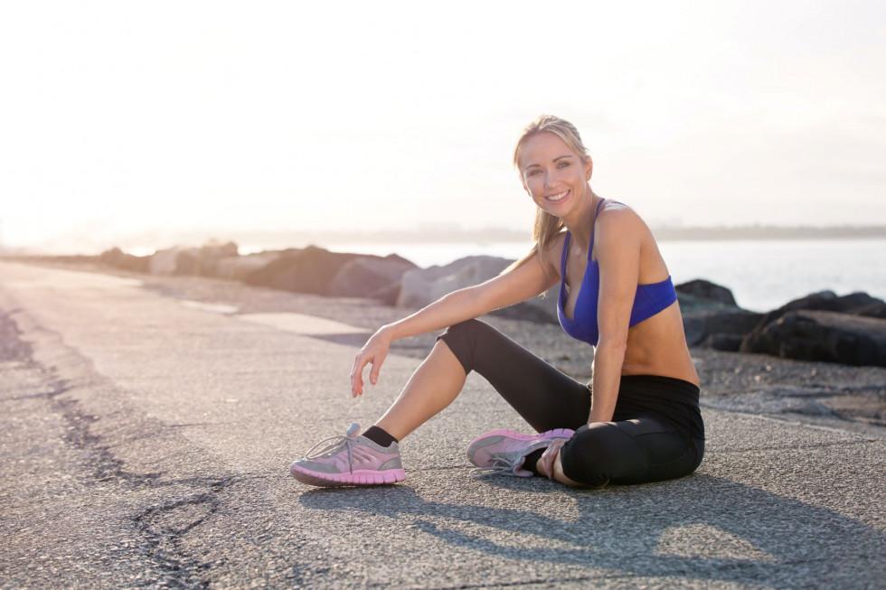 Говорит коуч: 5 вопросов к себе, чтобы достичь результатов в тренировках-Фото 2