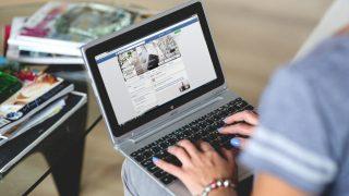 Крупнейшие мировые компании бойкотируют Facebook из-за расизма и дезинформации-320x180