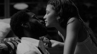 Все, что вам нужно знать о фильме «Малкольм и Мари» с Зендаей-320x180