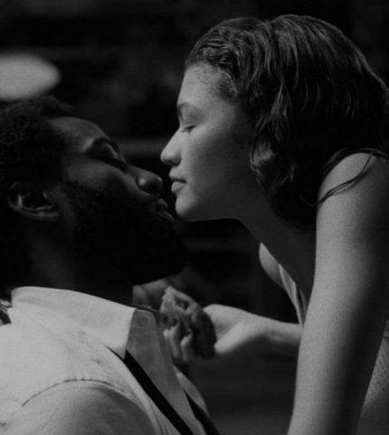 Все, что вам нужно знать о фильме «Малкольм и Мари» с Зендаей-430x480