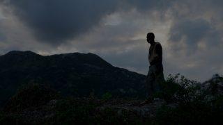 5 причин посмотреть фильм Бертрана Бонелло «Малышка зомби»-320x180