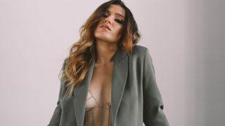 N̶oNewName: співачка IKSTINA розповіла про сексуальний жіночий реп та іспанські мотиви-320x180