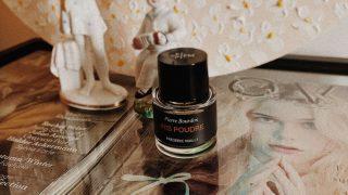 Аромат-намек: 5 парфюмов с пудровой ноткой-320x180