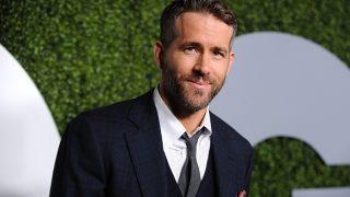 Forbes назвал самых высокооплачиваемых голливудских актеров. Кто возглавил список?-320x180