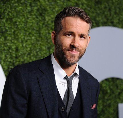 Forbes назвал самых высокооплачиваемых голливудских актеров. Кто возглавил список?-430x480