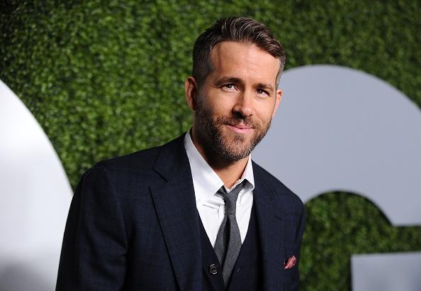 Forbes назвал самых высокооплачиваемых голливудских актеров. Кто возглавил список?-Фото 2