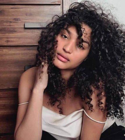 Новая волна: 10 самых перспективных молодых актрис-430x480
