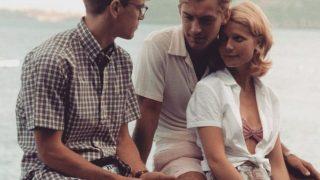 Фильмография белой рубашки: 6 иконических образов из кино-320x180