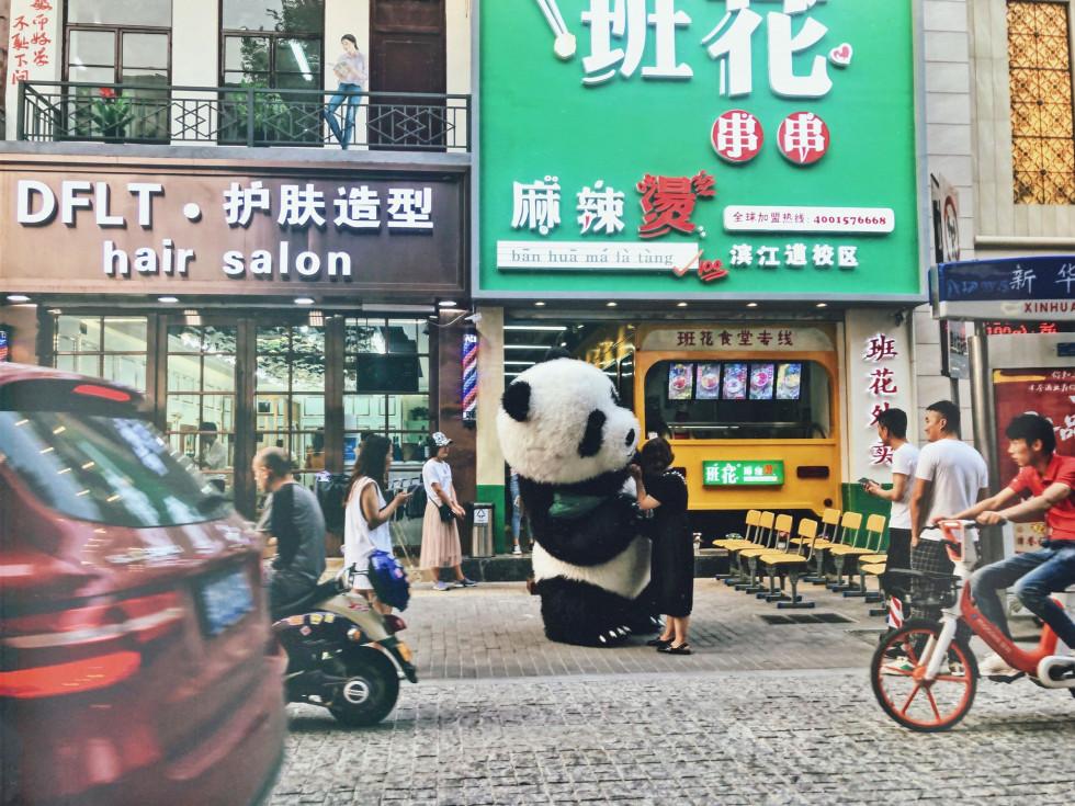 Последний шанс найти любовь: как выглядит ярмарка холостяков в Китае-Фото 5