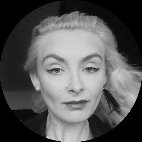 Анна Вакуленко