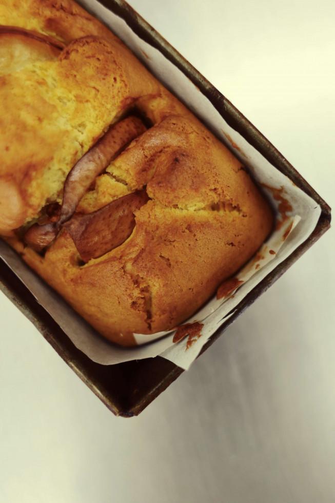 Основатель пекарни GoodBread: «Люди с особыми потребностями никак не могут себя реализовать и защитить»-Фото 6