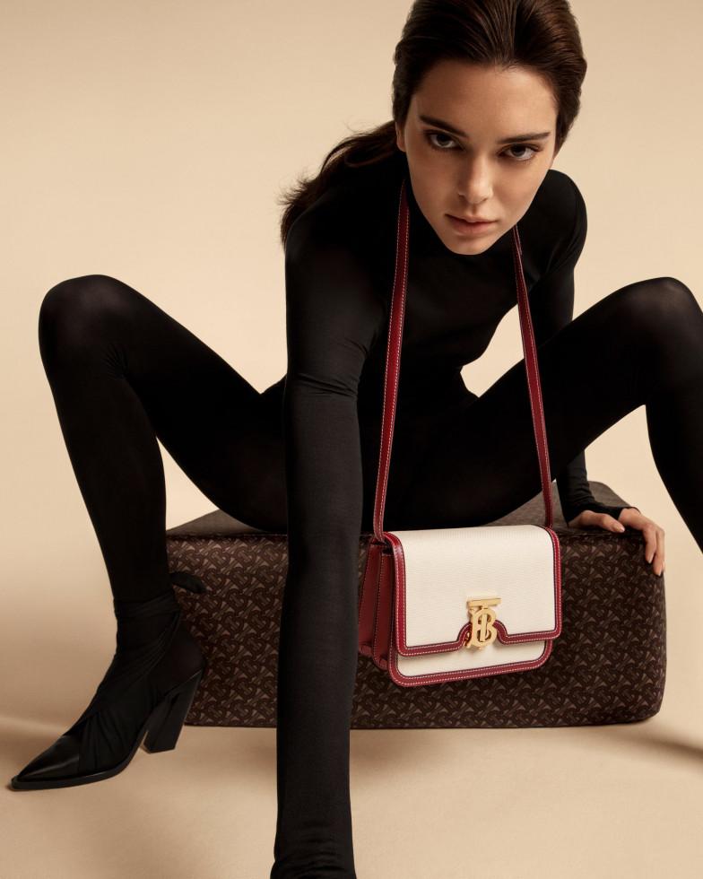 Fashion-династия: какие модели стали популярными благодаря протекции-Фото 5