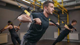 Всім спорт: На Олімпійському проведуть відкрите тренування-320x180
