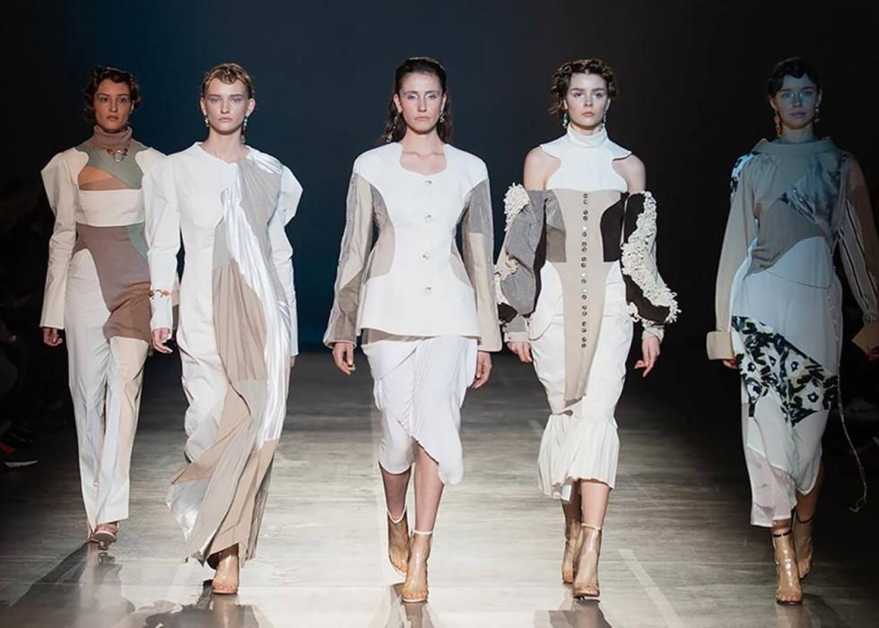 NO Season Season: Украинской неделе моды в 2020 году быть-Фото 3