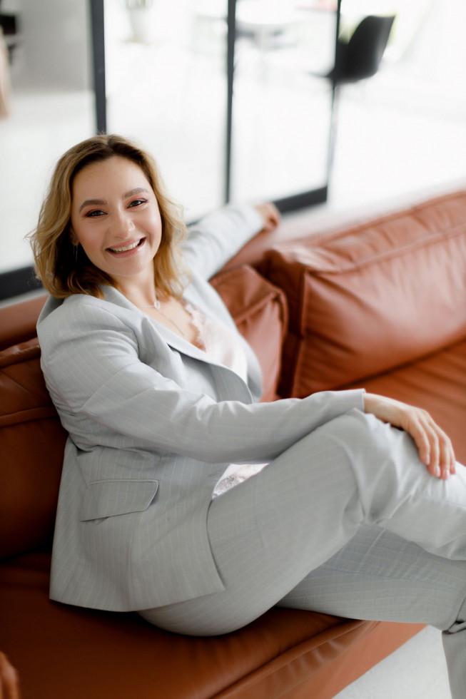 Юлия Лысюк о гендере в бизнесе, карантине и сырах-Фото 5