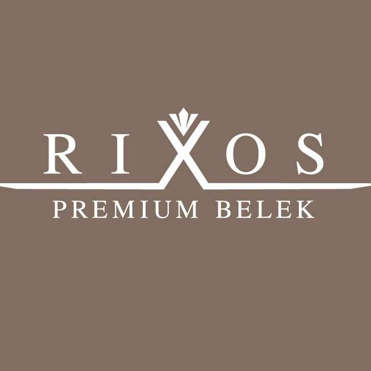 Club Prive by Rixos: Белек на новой высоте-Фото 3