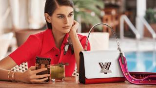 6 самых известных муз бренда Louis Vuitton-320x180
