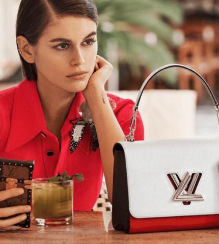 6 самых известных муз бренда Louis Vuitton-430x480