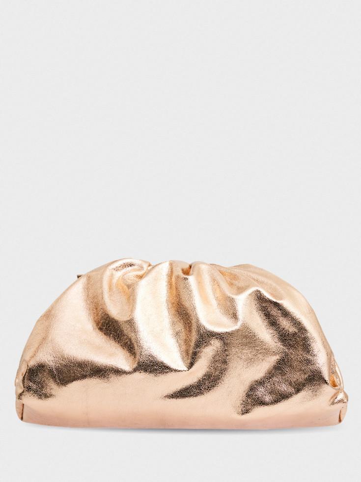 Cloud bag або сумка-хмара: Мікротренди-Фото 1