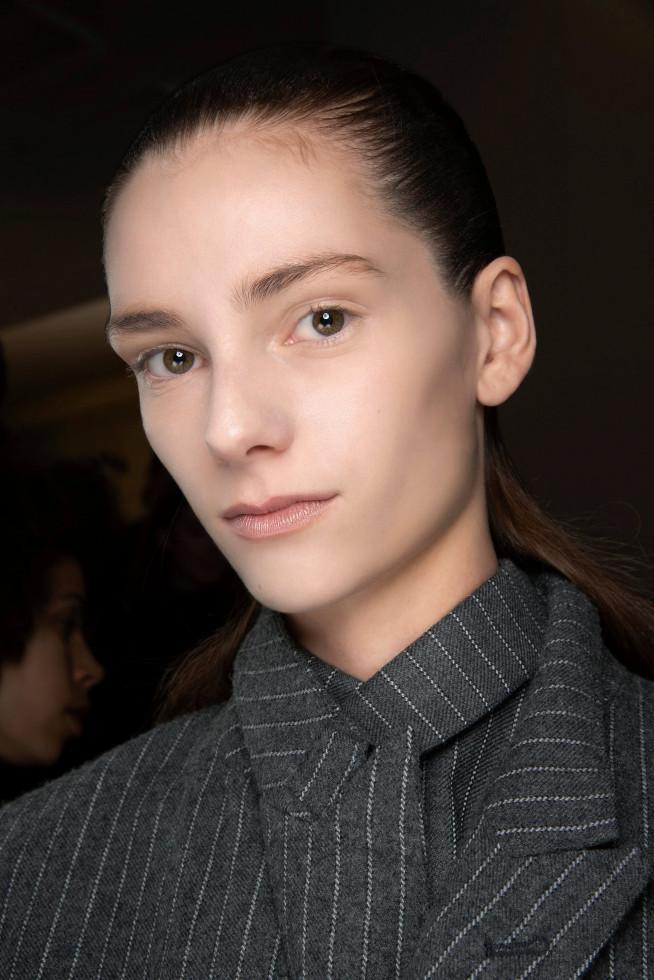 Beauty-тренды: 10 модных приемов макияжа на осень 2020-Фото 5