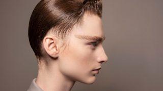 Курс на натуральность: Как выглядят самый модные брови 2020 года-320x180
