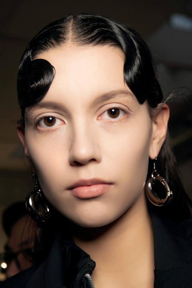 Beauty-тренды: 10 модных приемов макияжа на осень 2020-Фото 2