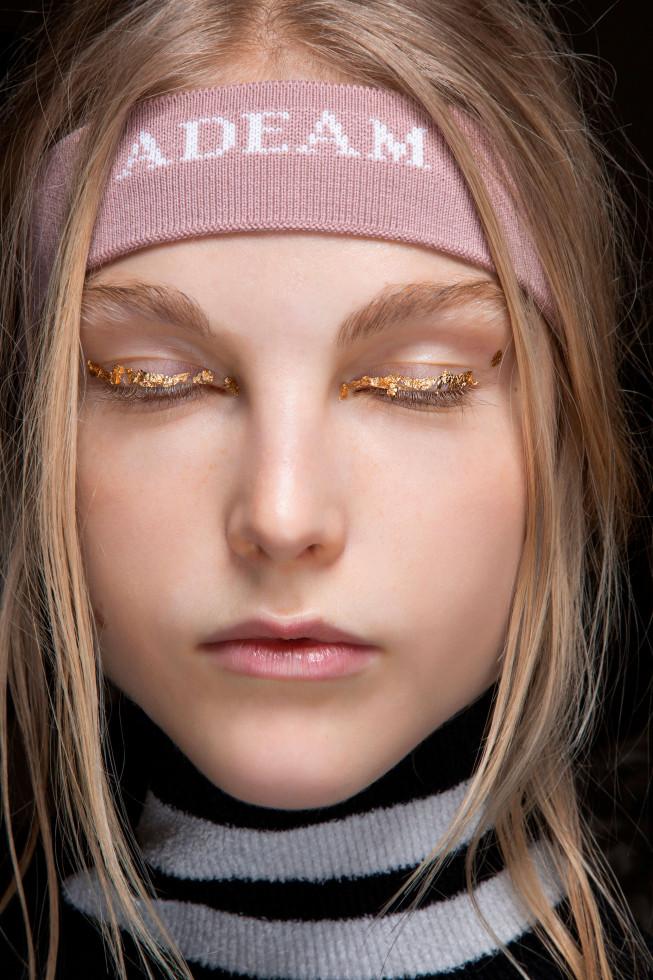 Beauty-тренды: 10 модных приемов макияжа на осень 2020-Фото 6
