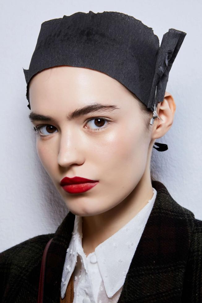 Beauty-тренды: 10 модных приемов макияжа на осень 2020-Фото 7