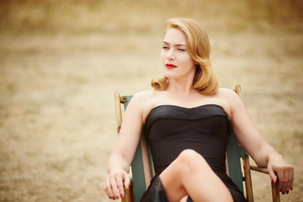 6 сильных литературных героинь, которые научат, как быть собой-Фото 10