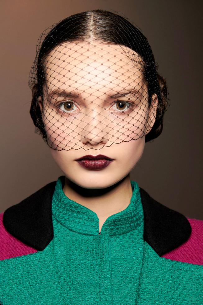 Beauty-тренды: 10 модных приемов макияжа на осень 2020-Фото 8