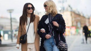 Как выглядит самая модная сумка 2020 года — изучаем принцип бохошика-320x180