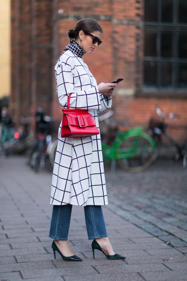 Стиль успешной женщины: 6 укладок, не противоречащих офисному дресс-коду-Фото 2