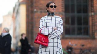 К холодам готовы: 7 стильных платьев, в которых не замерзнешь-320x180
