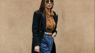 Деним-десант: Где купить 7 актуальных моделей джинсов на осень 2020-320x180