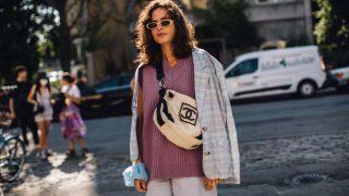 7 пиджаков, которые должны быть у каждой бизнесвумен осенью 2020-320x180