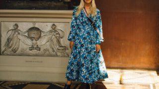 10 обязательных для приобретения платьев на осень 2020-320x180